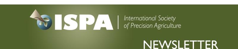 ispag.org