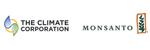 Climate / Monsanto