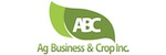 Ag Business & Crop