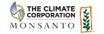 The Climate Corporation / Monsanto