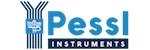 Pessl Instruments