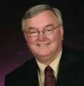 Dr. Harold Reetz